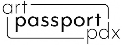 ArtPassportLogo_final_rev1