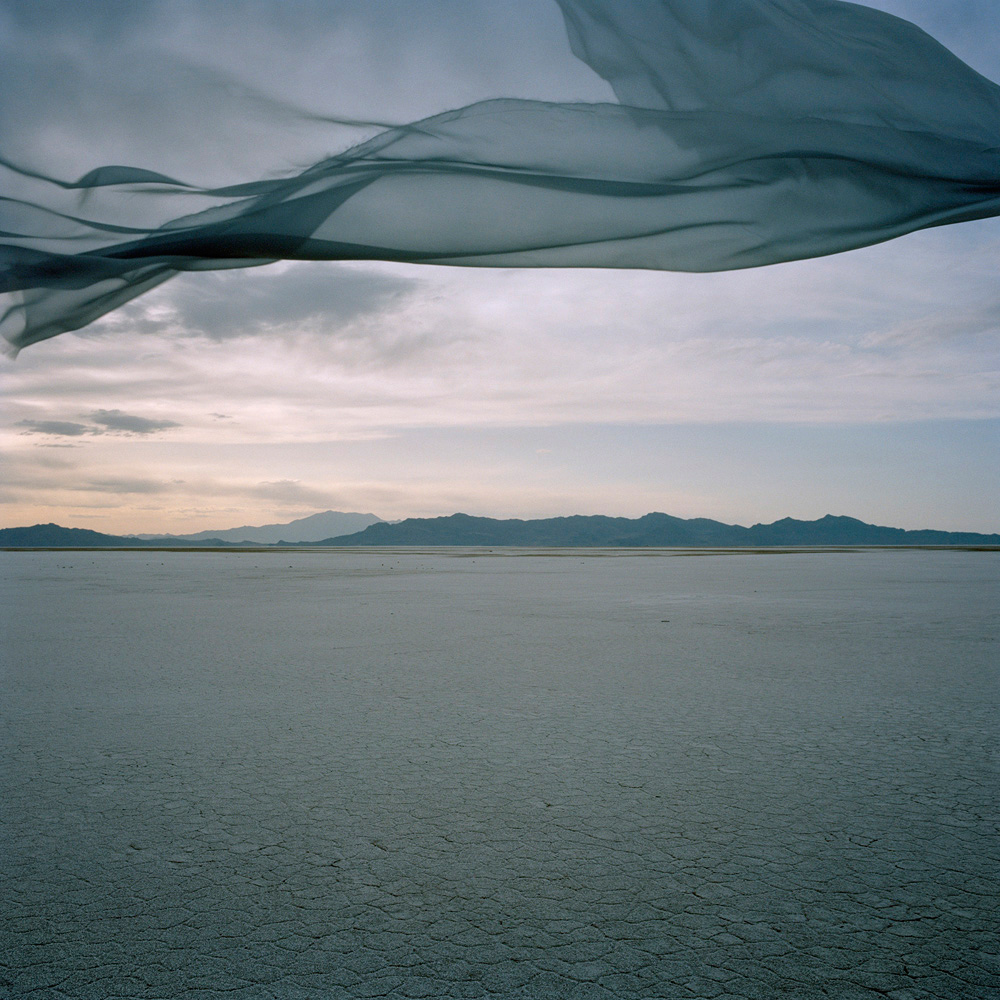 Untitled #38 (Marjory's World) , 2013 archival pigment print 40 x 40 inches, edition of 5 + 2 AP 30 x 30 inches, edition of 5 + 2 AP