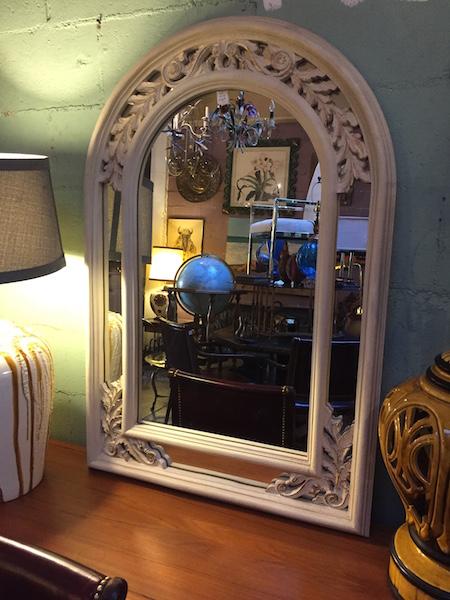 Italian-style Mirror