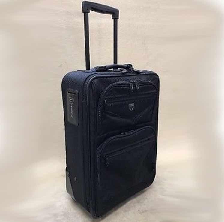Travel Pro Bag