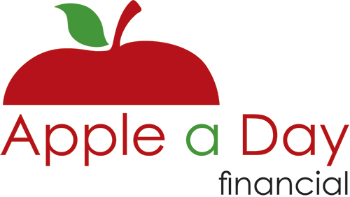 Apple a Day Financial