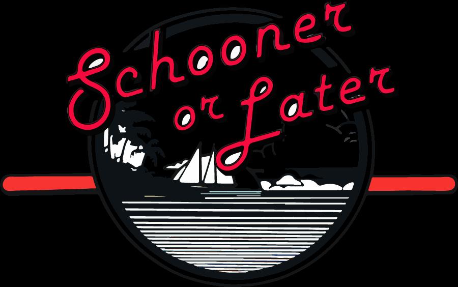 schooner_logo2.png
