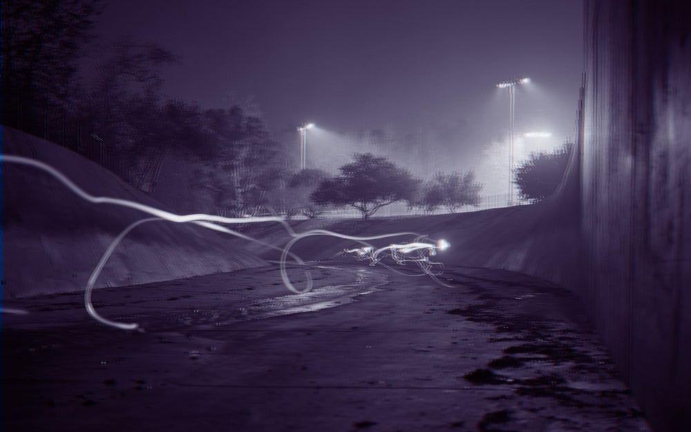 riverfinal.jpg