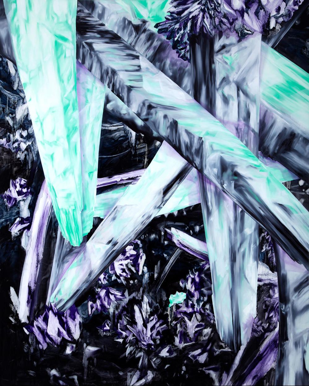 crystalcave2.jpg