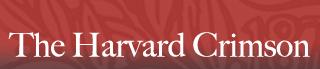 Harvard Crimson Logo.png