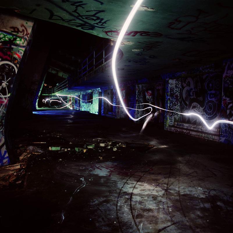 DARK SKATE | MIAMI