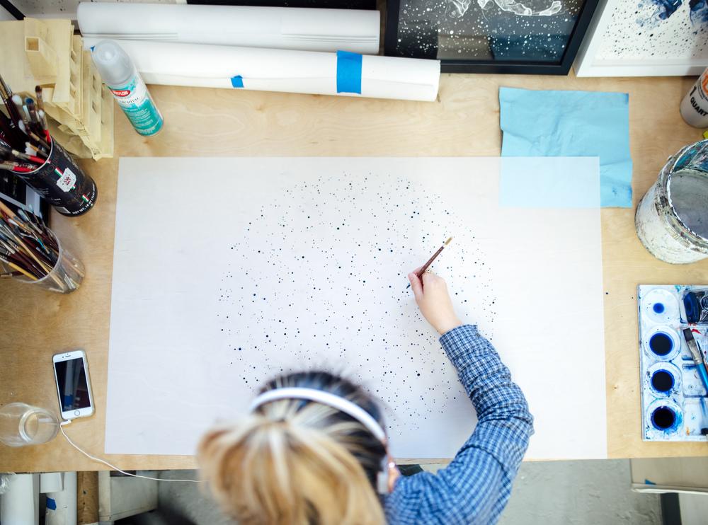 Lia-Halloran-Studio-0045-0359.jpg