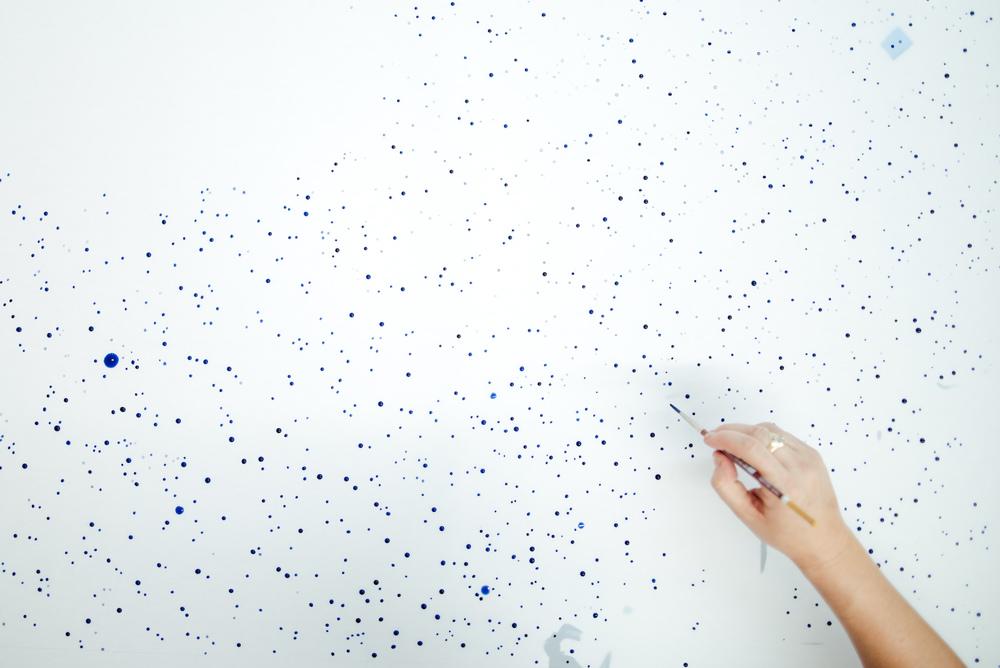 Lia-Halloran-Studio-0125-0509.jpg