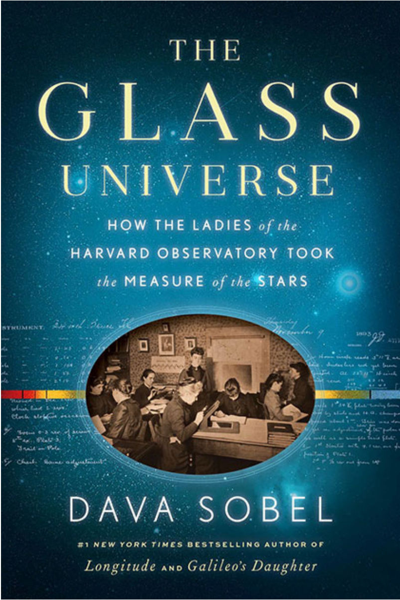 the-glass-universe-book-dava-sobel