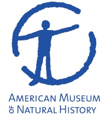 american-museum-of-natural-history-lia-halloran-visiting-professor-department-of-astrophysics.jpg