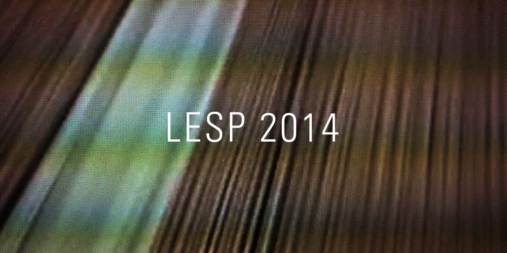 LESP-2014.jpg