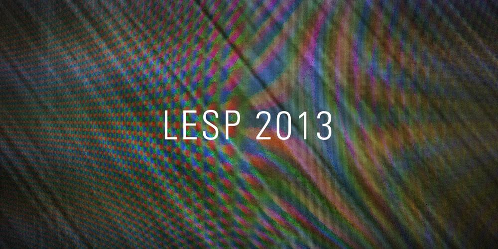 LESP-2013.jpg
