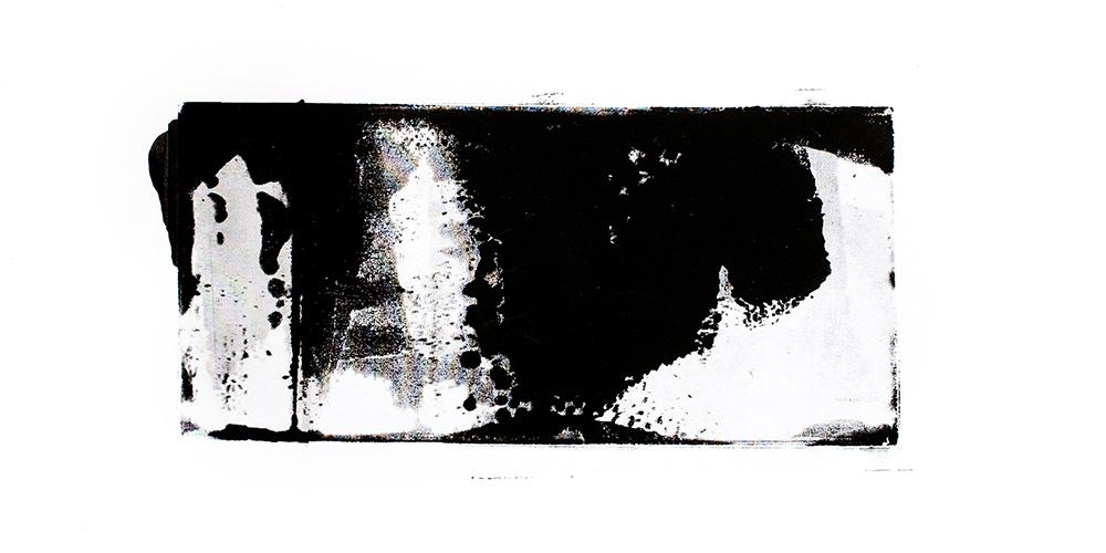 SCREEN-2013_A04.jpg