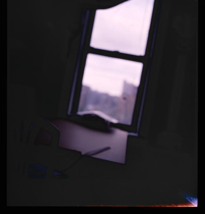 window_02.jpg