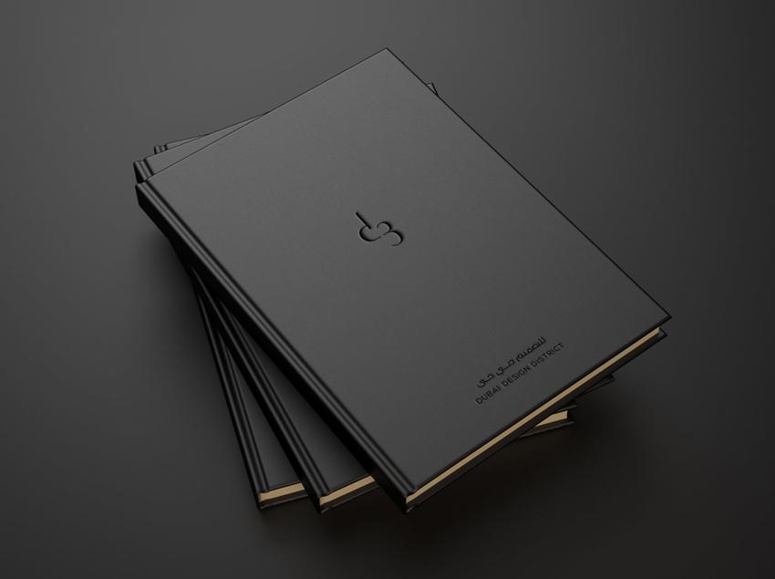 d3-Booklet-01-850px.jpg