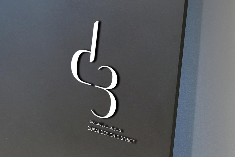 Standard-01.jpg
