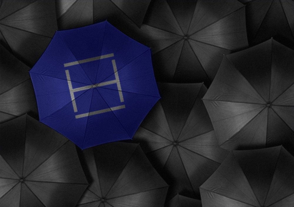 hubb-umbrella_01.jpg