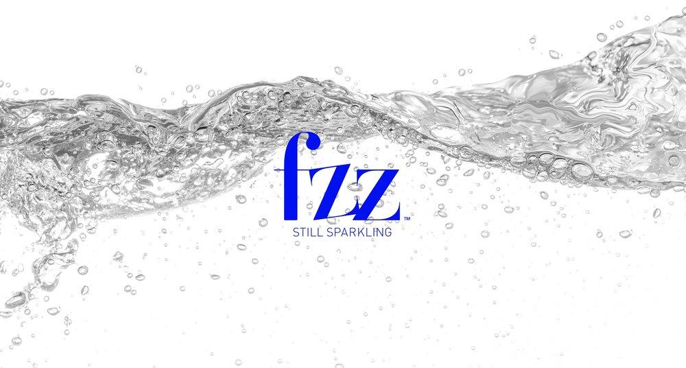 Fzz-logo-01b-2000px.jpg