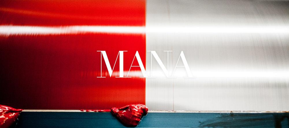 MANA-logo-01-2000px.jpg