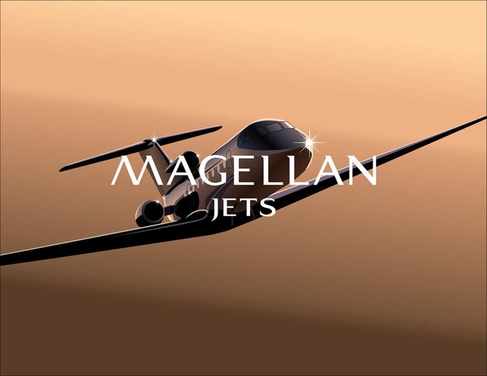 magellan-cover-01.jpg
