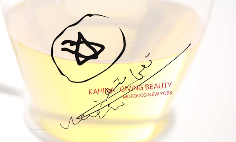 kahina_logo.jpg