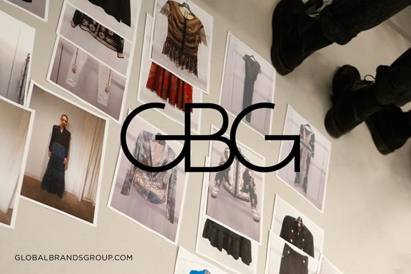 GBG_FloorLogo-web.jpg