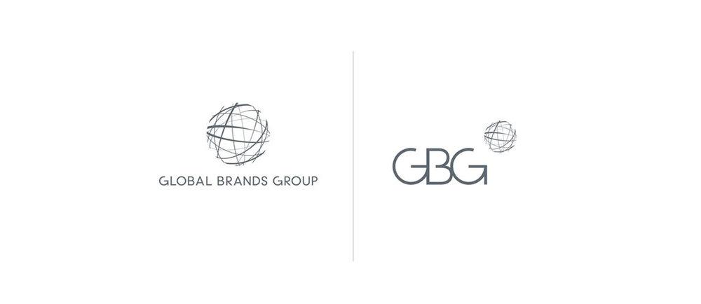 GBG-logo.jpg