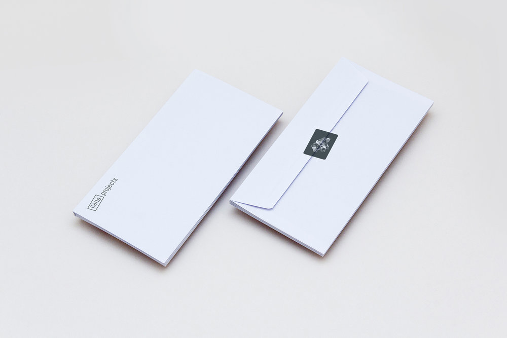 A2-Envelope-Branding-WEB.jpg