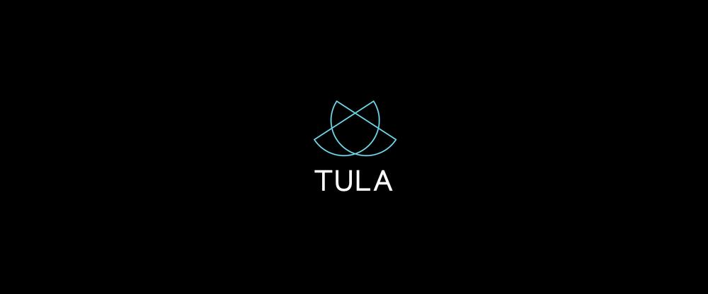 TULA-logo-01-2000px.png
