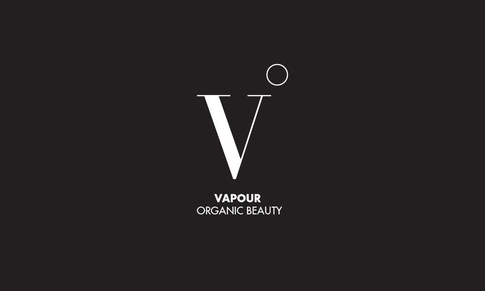 Vapour-V-Mark_2.jpg