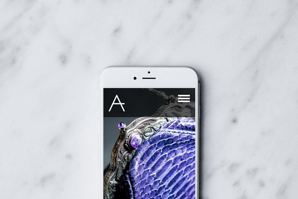 luciano-app-copy.jpg