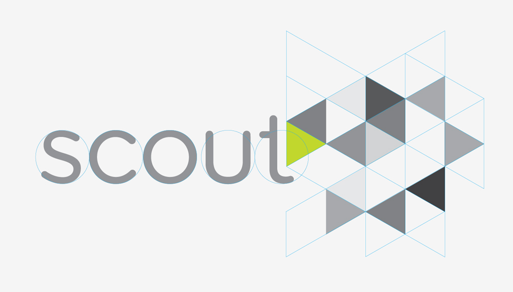 scout_branded_01.jpg