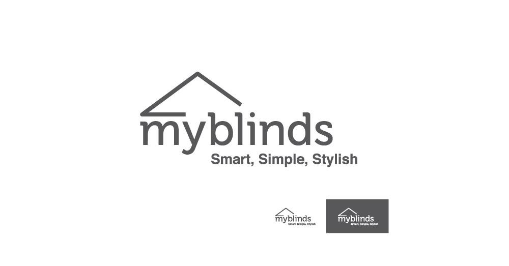 MyBlinds_TEMP-LOGO_for-sampling_080913.jpg