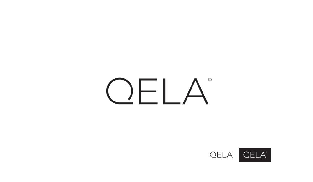 Qela_logo_01_MB.jpg.jpg