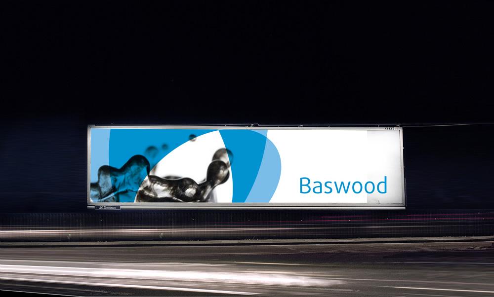 Baswood_Billboard_MB.jpg
