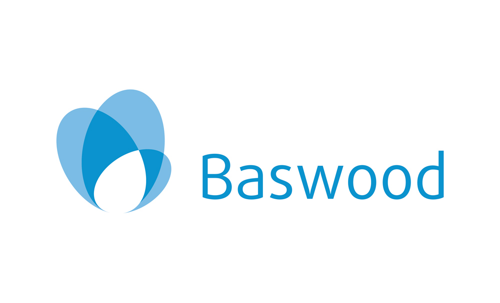 Baswood-Brandmark.jpg