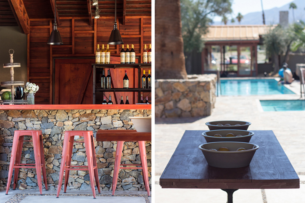 Palm-Springs-Sparrows-Hotel-Breakfast-Bar-Chairs-and-Table.jpg