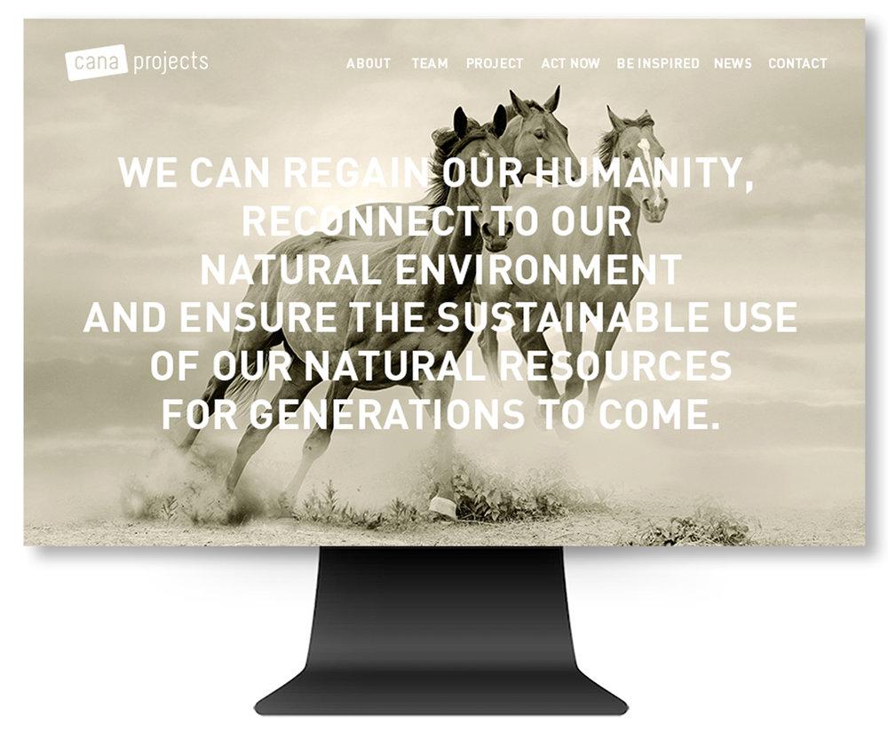 CANA-01-online-grfk.jpg