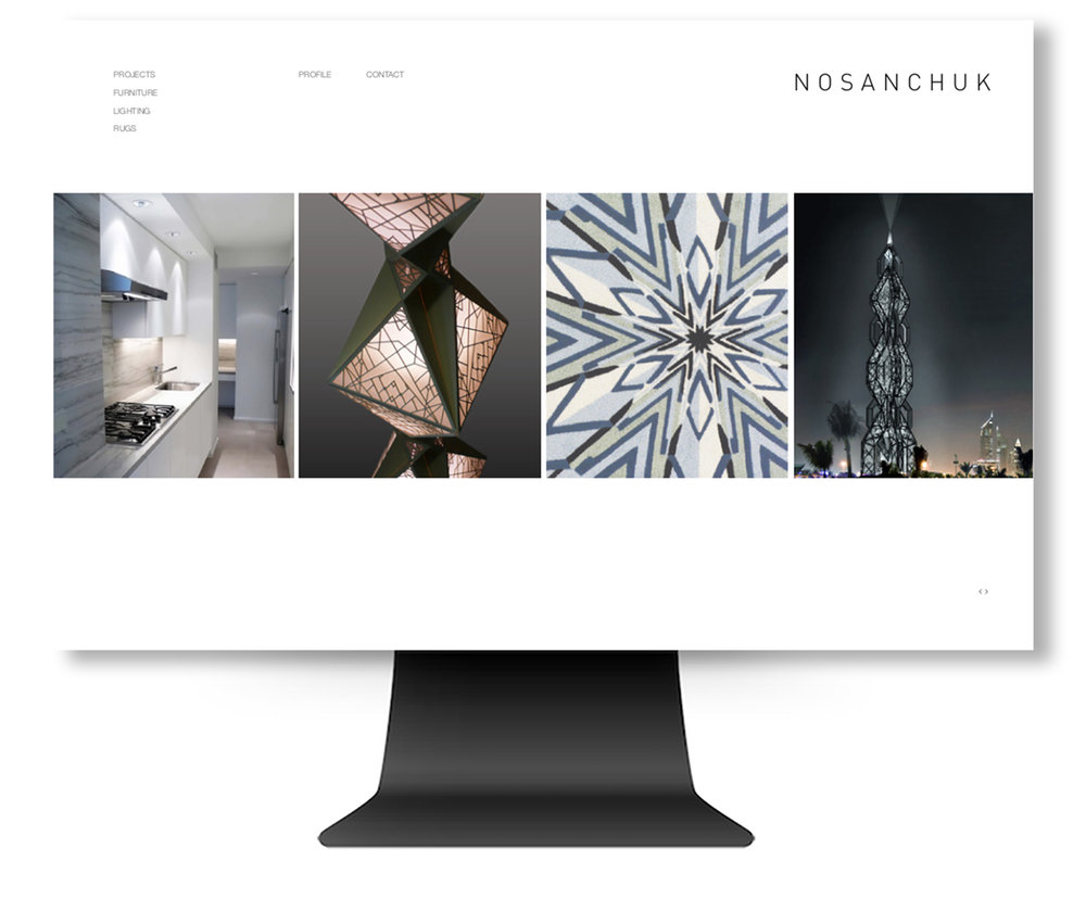 NOSANCHUK-01-online-grfk.jpg