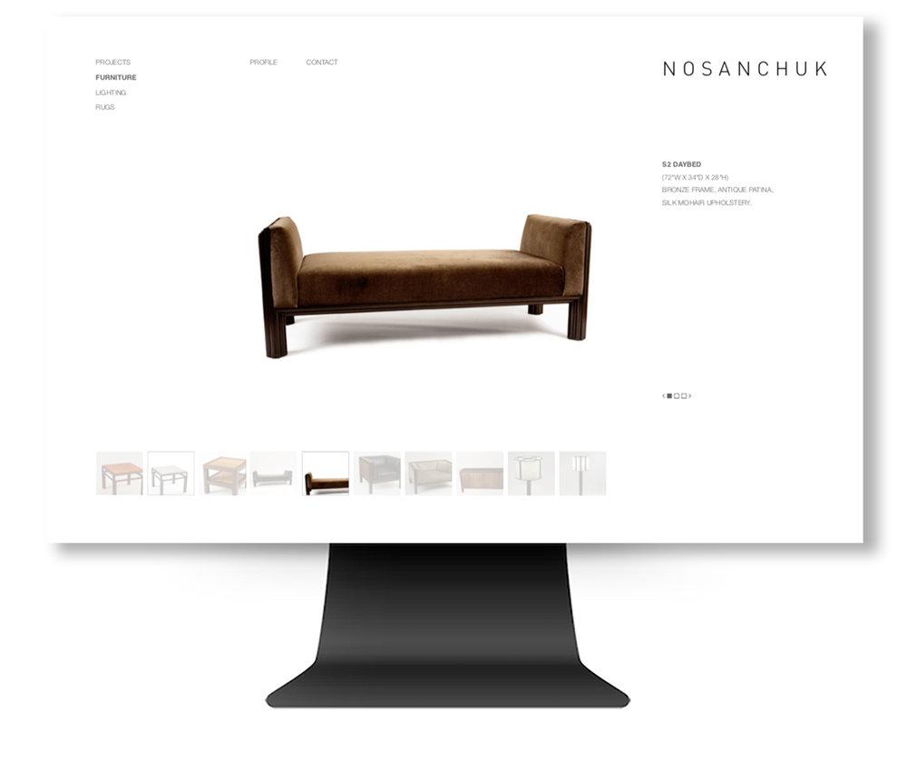 NOSANCHUK-02-online-grfk.jpg