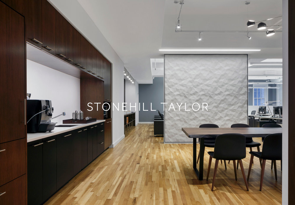 stonehill-taylor-office-design-2.jpg