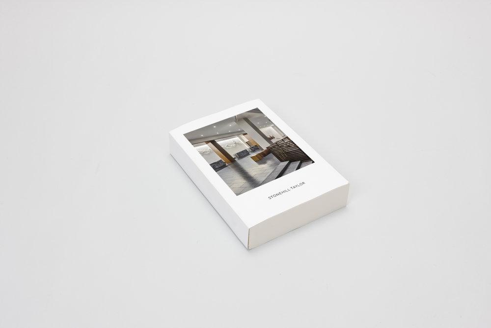 ST_Paperback01.jpg