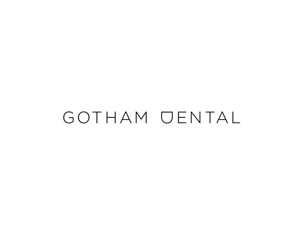 Gotham Dentalajpg.jpg