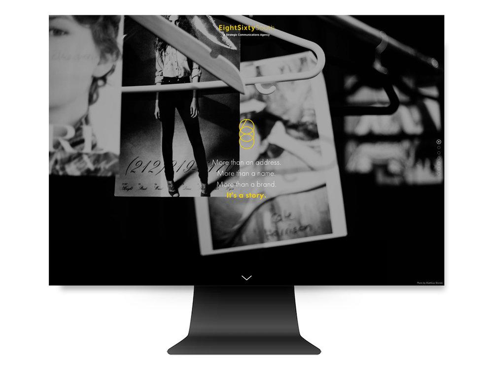 860S-online-grfk.jpg