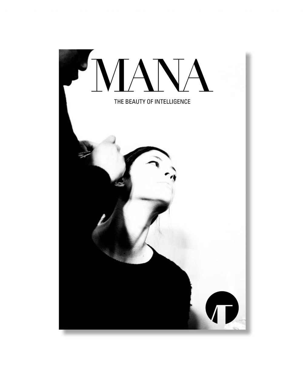 MANA6 copy.jpg