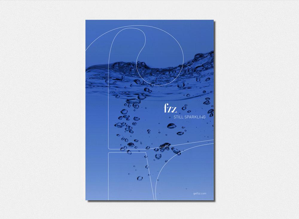 fzz-sheet-01b.jpg