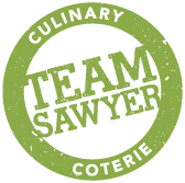 team sawyer logo.png