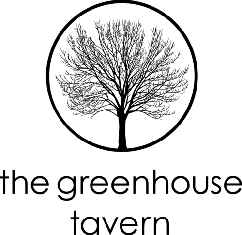 The Greenhouse Tavern