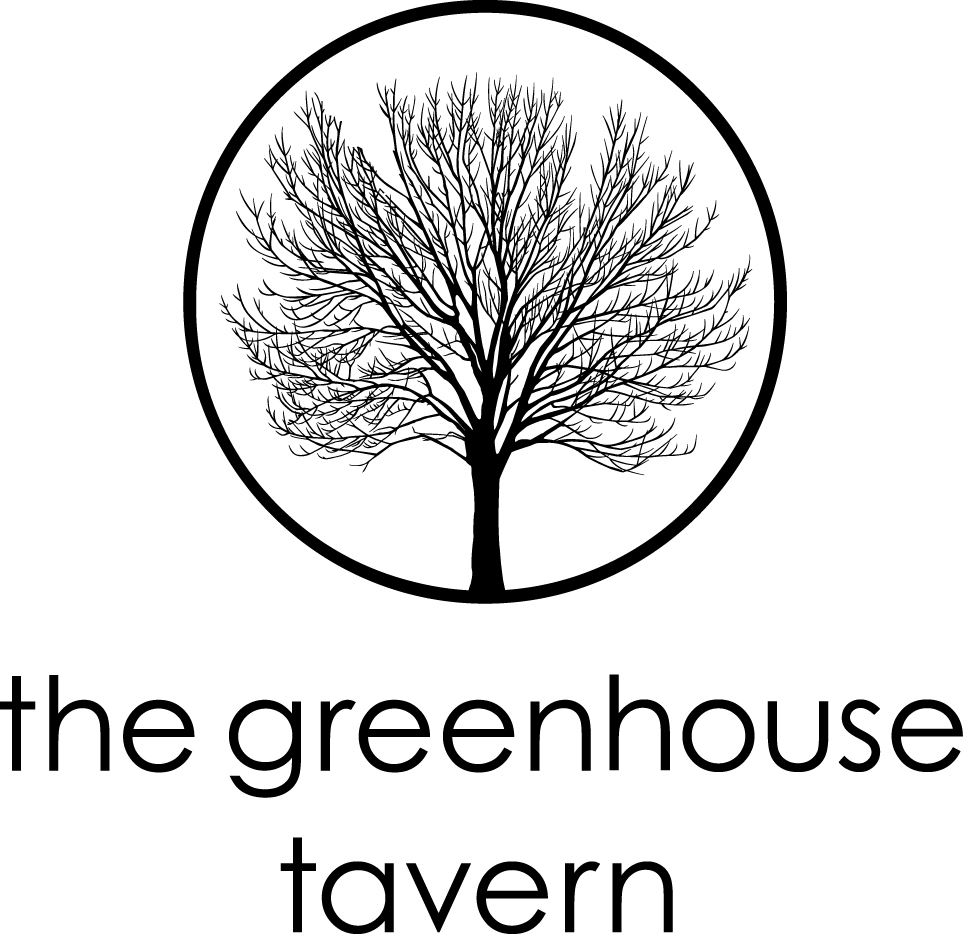 now hiring pastry chef the greenhouse tavern Staff Accountant Resume Cover Letter