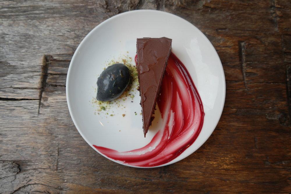 012317_Dessert_BocaNegra6.JPG